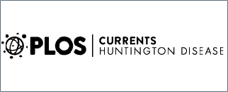 PLoS-currents-HD