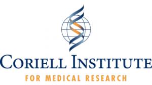 coriell-institute